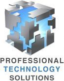 Professional Technology Solutions